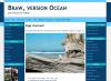 braw-ocean.png