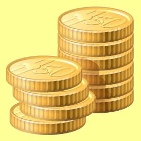 Coins 91372