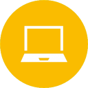 Laptop 01 128