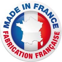 Made in france2